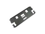 迪蒙安装背板(配CP110W-100/CP110WL)