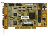 海康威视DS-4008HS