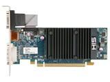 HIS Radeon HD 6450