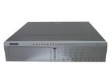 Fineness FDR-DSR400FV