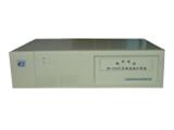 爱乐SW-2000J多路直线计费系统(136线)