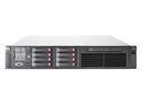HP ProLiant DL380 G6(491335-AA1)