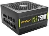 ANTEC NE750