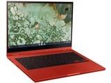 三星Galaxy Chromebook 2