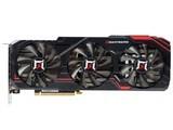 耕升GeForce RTX 3060 Ti 追风