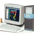 HP 个人NT工作站X4000(Xeon1.5*2) 【官方授权*专卖旗舰店】 免费上门安装,低价咨询田经理:13146530006