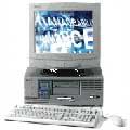 HP KAYAKPC-6723N 【官方授权*专卖旗舰店】 免费上门安装,低价咨询田经理:13146530006