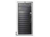 HP StorageWorks AiO400t
