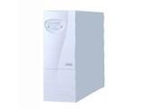 台达 N 2KVA (长机) 外接电池 直流72V 原装正品 全国包邮 台达UPS 北京