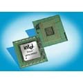 Intel 奔腾4 XEON 2.66GHz(Socket604 512k盒)