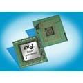 Intel 奔腾4 XEON 2.4GHz(Socket603 512k盒)