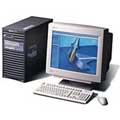 HP VisualizeJ5000 【官方授权*专卖旗舰店】 免费上门安装,低价咨询田经理:13146530006