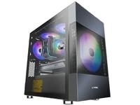 攀升IPASON i5 10400/GTX 1660 SUPER