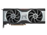 AMD Radeon RX 6700 XT显卡