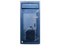 联想ThinkSystem ST58(i3 9100/8GB/1TB)