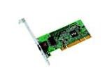 Intel网卡PWLA8390MT台式机PCI网卡自适应千兆原装
