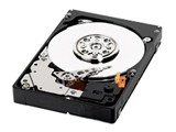 WD 600GB/10000转(WD6000BLHX)