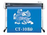 皮卡 CT-1080