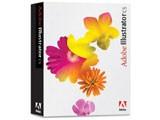 Adobe Illustrator CS2 for Mac中文  adobe全系列软件和autodesk cad设计软件 微软软件促销 13581666721