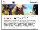 Adobe Premiere2.0 pro 英文专业版 adobe  ps  和 cc 产品授权 和 premiere视频软件优惠促销 autodesk cad设计软件促销
